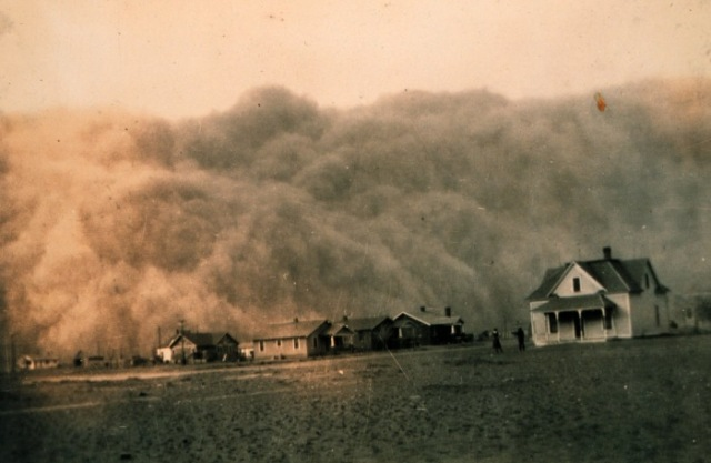 dust-bowl2