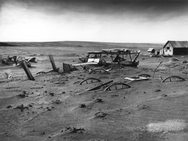 dust_bowl_-_dallas_south_dakota_1936