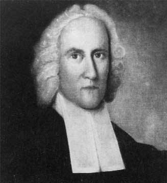 Jonathan Edwards 2