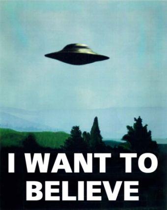 x-files-believe1