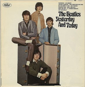 The-Beatles-Yesterday-And-Tod-293286