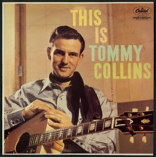 Tommy Collins Net Worth