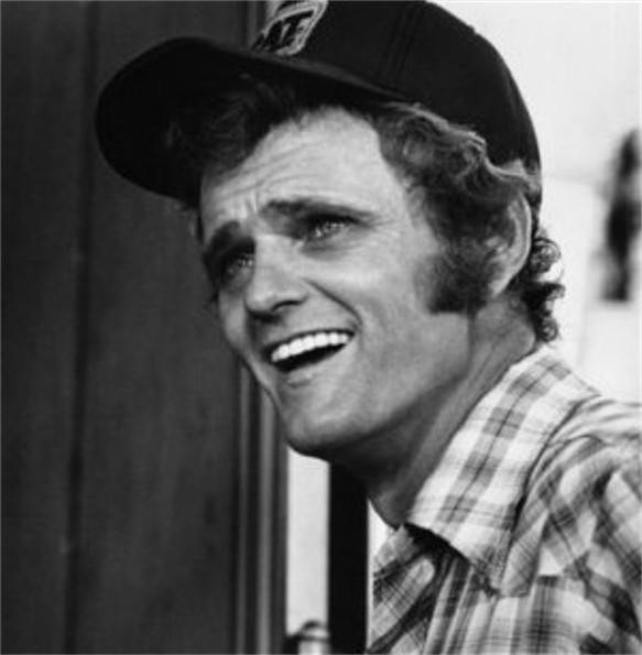 Jerry Reed The Unbelievable Guitar Voice Of