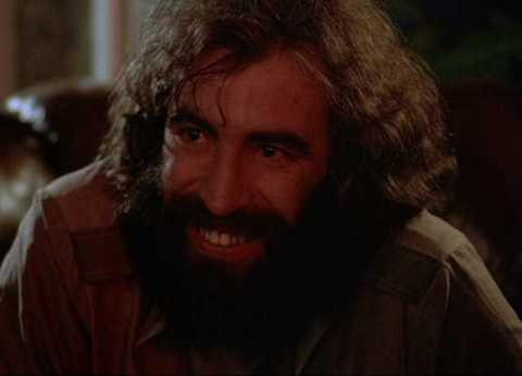 Richard Manuel Shall Be Released The Real Mr Heartache