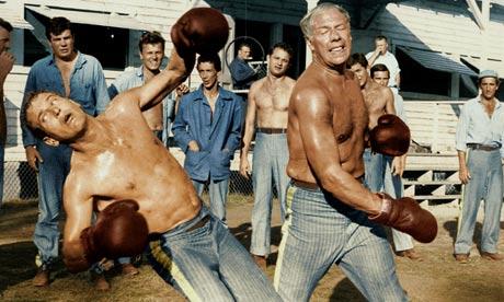 [Image: cool-hand-luke-boxing.jpg]